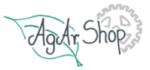 agarshop.pl